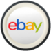 ebay___icon_by_darhymes-d5nq1mg